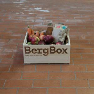 FrüchteBox S