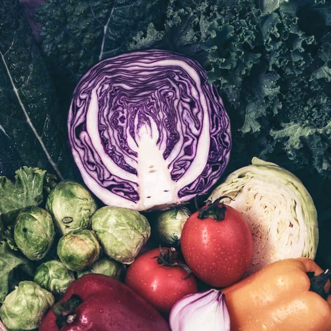 Fruits et Légumes Dussex